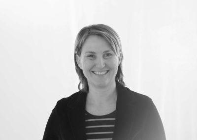Integrales Kompetenzmodell am Bsp. integrale Landkarte für Neues Lernen – Monika Luger