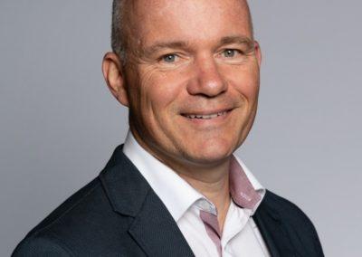 Kollaboratives Lernen: Lernen in der Netzwerkorganisation – Daniel Stoller-Schai