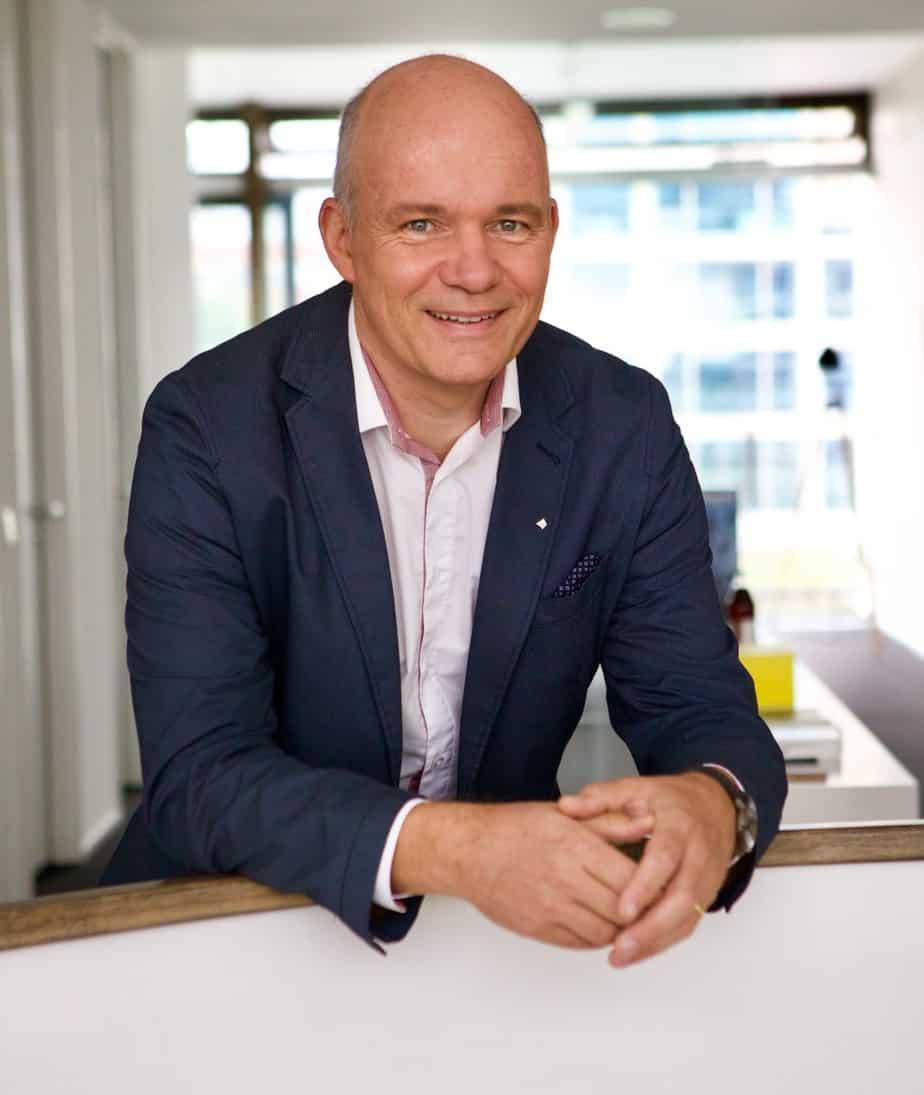Daniel Stoller-Schai (Dr. oec. HSG)