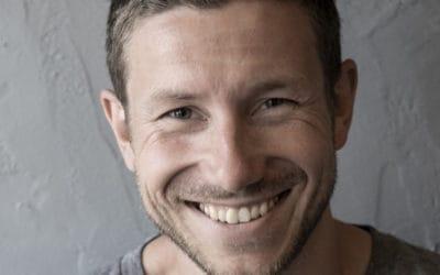 Wirksamkeit der Personalentwicklung erhöhen – PE auf dem Prüfstand – Mark Poppenborg