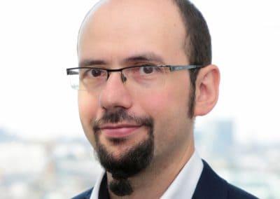 Praxisbericht: Kooperation und Kollaboration im berufsbegleitenden Blended-Learning-Studium mit Slack – Markus Rauscher-Riedl