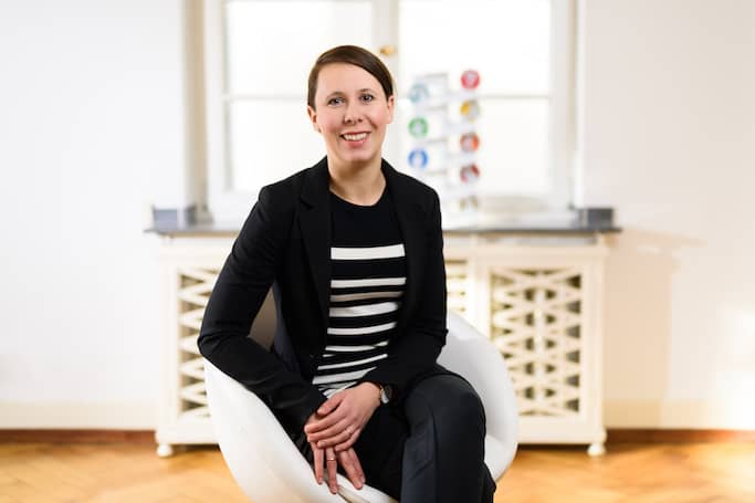 Sonja Wittig