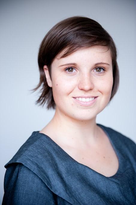 Tanja Unger