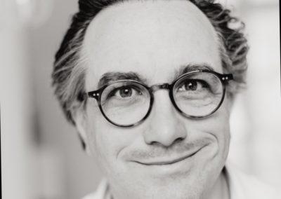 Kennzahlen für die moderne Personalentwicklung – Wie können wir die Wirksamkeit messbar machen – Thomas Tillmann