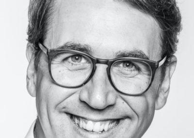 Coaching on demand – Ein wichtiges und zukunftsfähiges Lernformat – Valentin Vollmer