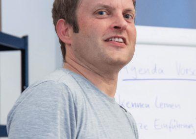 Wertschöpfender Umgang mit digitalen Inhalten – die Mechanismen von Content Curation – Stefan Diepolder