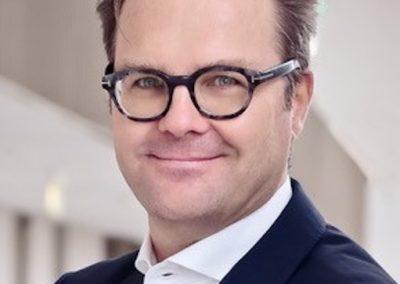 Learning Experience Plattformen (LXP) und Learning Ecosysteme – Tim Burmeister und Christian Böhler